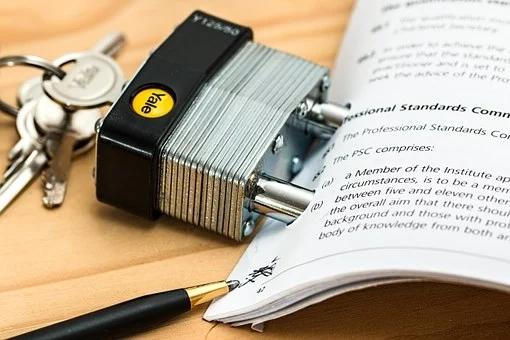 签定涉外合同需注意的4大问题和3大原则