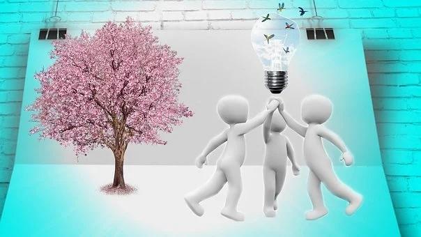 涉外合同撰注意以下4个事项 遇到同类问题你也能从容面对