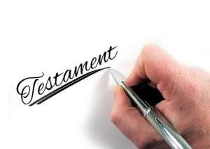 涉外婚姻公证认证手续细流程与注意事项有哪些